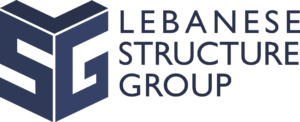 Lebanese Structure Group